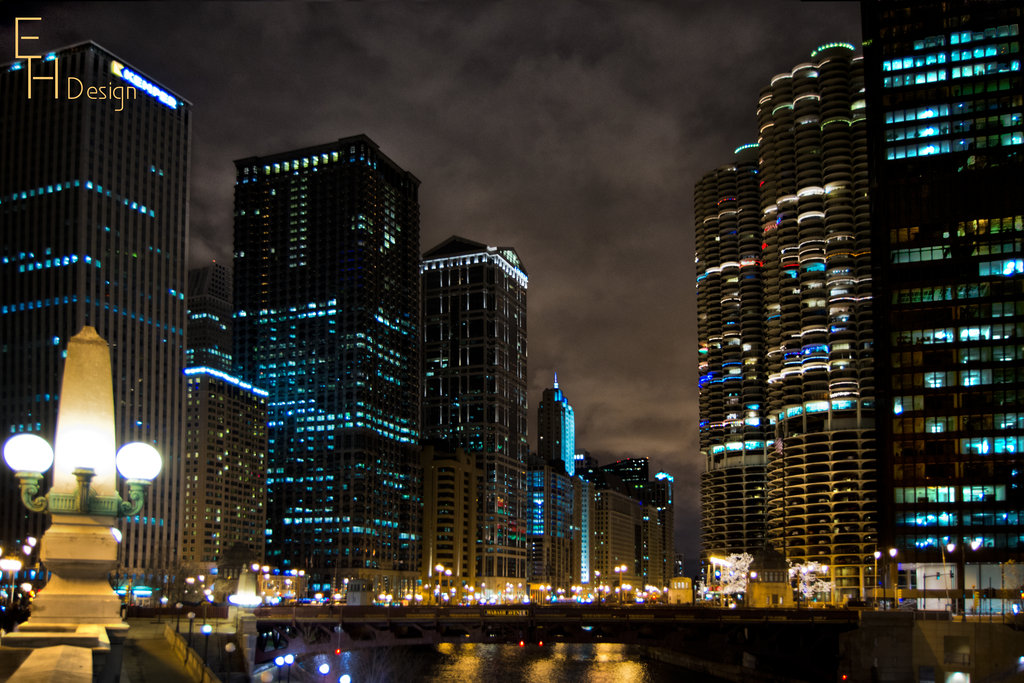 winter_night_windy_city_river_by_eh_design-d5pit9p.jpg