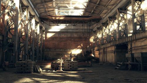 factory_heavy_industry_by_fil3d-d327zk5.jpg