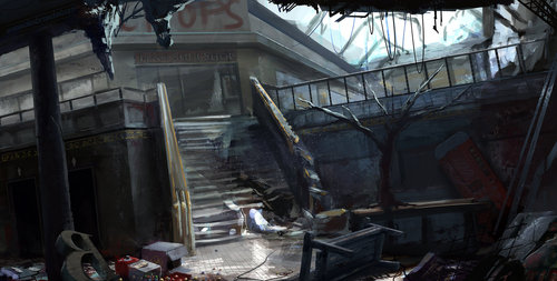 abandoned_mall_by_raybender.jpg